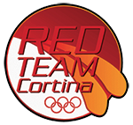 Red Team Cortina
