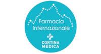 Farmacia internazionale